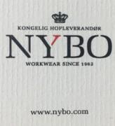 Nybo Asia (Laos) Clothing Sole Co., Ltd.