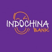 cvConnect.la - Indochina Bank