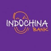 Indochina Bank - cvConnect