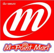 Mpointmart Trading Co., Ltd. - cvConnect