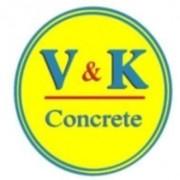 V&K Concrete
