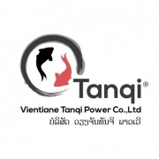 Vientiane Tanqi Power co.,Ltd - cvConnect