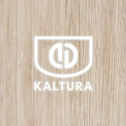cvConnect.la - KALTURA CAFE