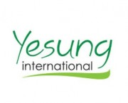 cvConnect.la - YESUNG INTERNATIONAL SOLE CO LTD