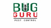 BUG GURU PEST CONTROL