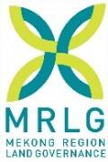 Mekong Region Land Governance (MRLG)