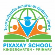 PIXAXAY SCHOOL - cvConnect