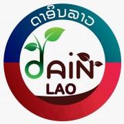 cvConnect.la - DAIN LAO
