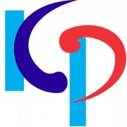 KP COMPANY LIMITED - cvConnect