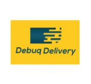 Debuq Delivery