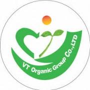 VT Organic Group Co., LTD - cvConnect