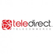 cvConnect.la - Teledirect Telecommerce