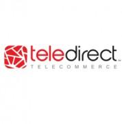 Teledirect Telecommerce - cvConnect.la