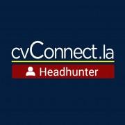 ທີມຈັດຫາງານຊີວີຄອນເນັກ  - cvConnect.la