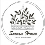 Sawan House Restaurant - cvConnect