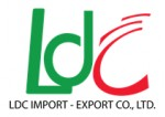 cvConnect.la - LDC import-Export Co., Ltd