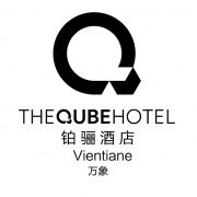 The Qube Hotel Vientiane - cvConnect