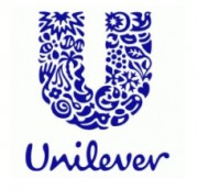 ຢູລິນີເວີ Unilever Services Laos(Sole) Co.,ltd - cvConnect.la
