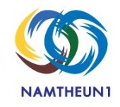 "Nam Theun 1 Power Co., Ltd. (""NT1PC"") - cvConnect"
